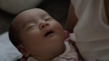 トヨタ ミニバン Mother'sQ&D Special Movie / ママへ