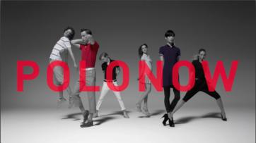 UNIQLO / POLONOW