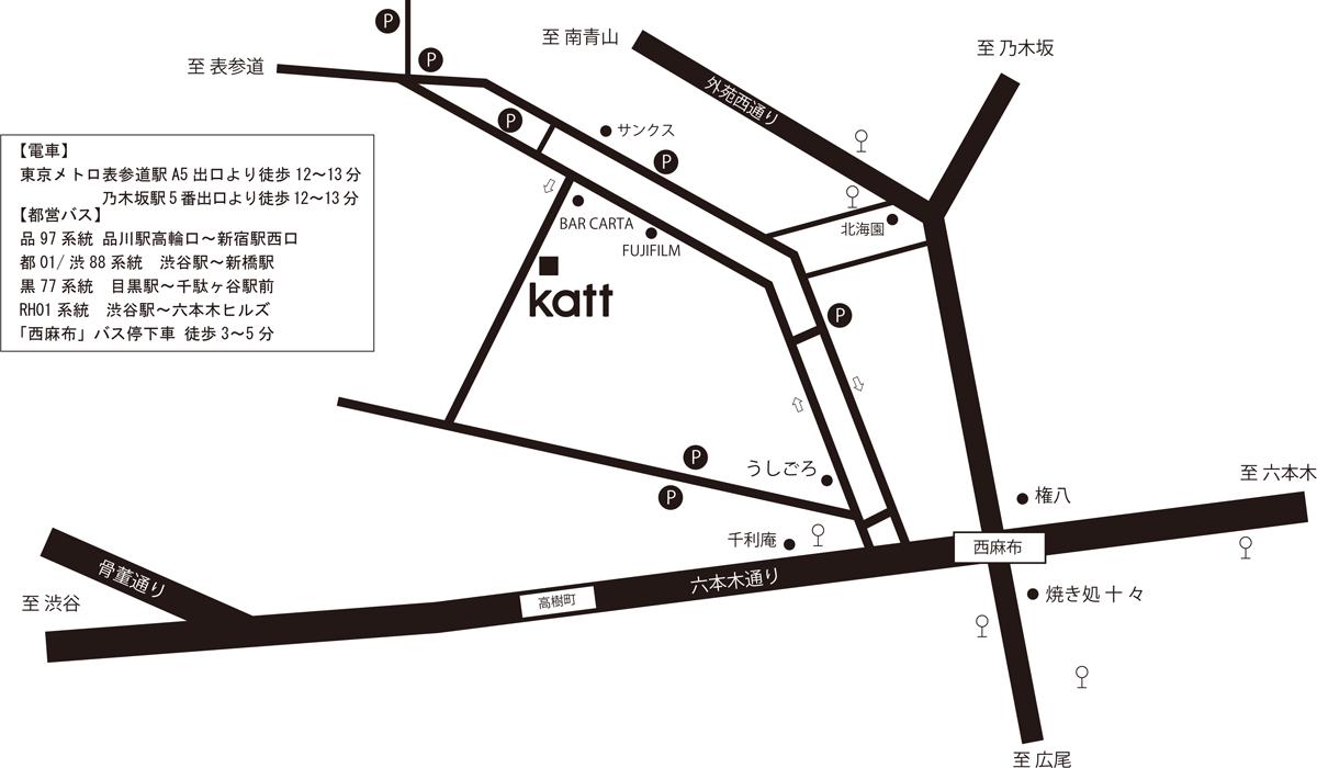 katt_MAP