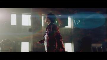 欅坂46 / ガラスを割れ!