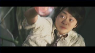 ガンホー / パズドラ × 嵐