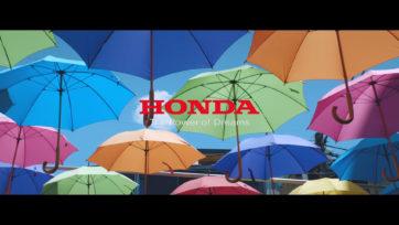 HONDA / STEP WGN SPADA